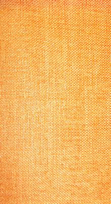 Fabricut Fabrics Zenith OrangeCrush Search Results
