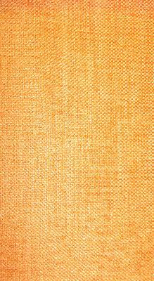 Fabricut Fabrics Zenith OrangeCrush Search Results