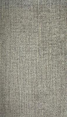 Fabricut Fabrics Zenith Otter Search Results