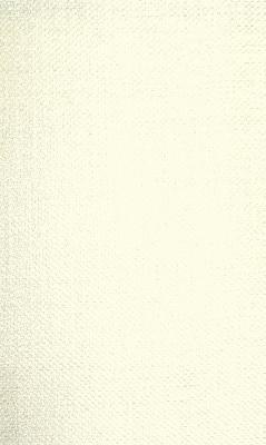 Fabricut Fabrics Zenith Quartz Search Results