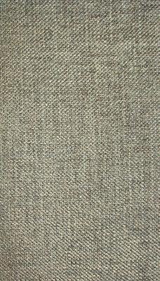 Fabricut Fabrics Zenith Sepia Search Results