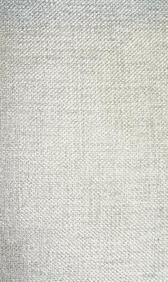Fabricut Fabrics Zenith Slate Search Results