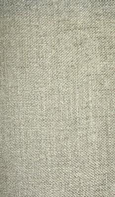 Fabricut Fabrics Zenith Smoke Search Results