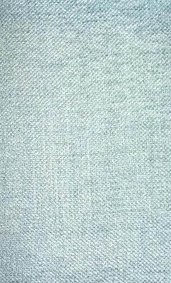Fabricut Fabrics Zenith Spa Search Results