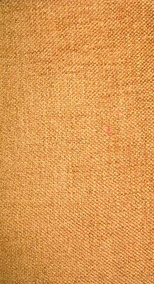 Fabricut Fabrics Zenith Spice Search Results