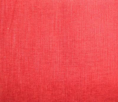 Fabricut Fabrics Zenith Strawberry Search Results