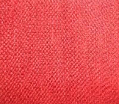 Fabricut Fabrics Zenith Strawberry Search Results
