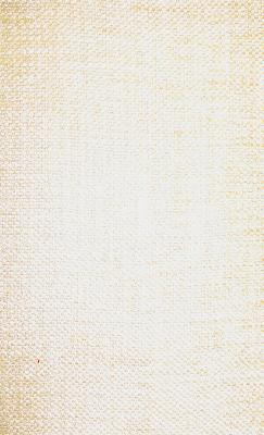 Fabricut Fabrics Zenith Vanilla Cream Search Results