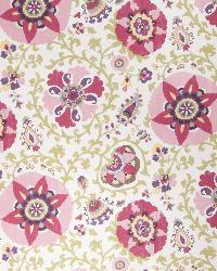 Print Studio Global Influences Fabricut Fabrics