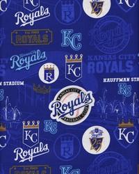 Kansas City Royals by