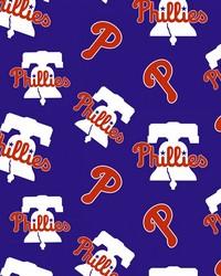 Philadelphia Phillies by