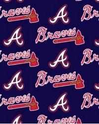 Atlanta Braves by
