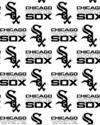 Chicago White Sox by