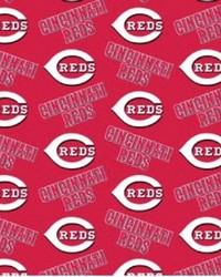 Cincinnati Reds by