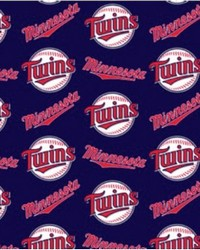 Minnesota Twins by
