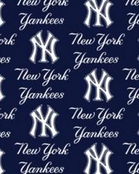 New York Yankees by