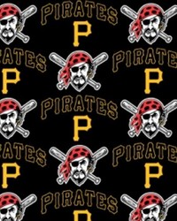 Pittsburgh Pirates by