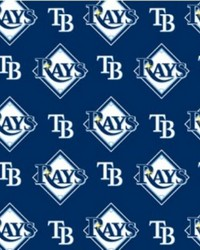 Tampa Bay Rays by