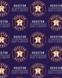 Houston Astros by