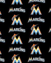 Miami Marlins by