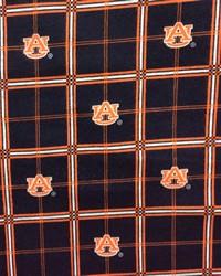 Auburn Flannel Fabric AUB 023 by
