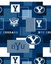 Brigham Young University by