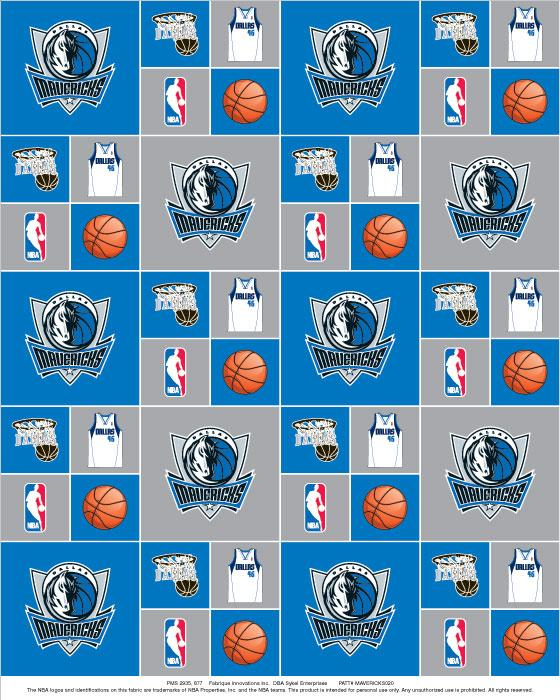 home decor fabric dallas foust textiles inc fabrics dallas mavericks cotton 10979