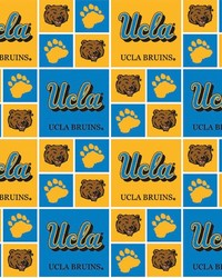 University of California by