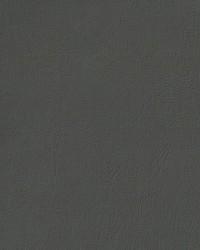 Auto Revolution Caprice Dark Khaki Vinyl by