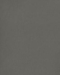Auto Revolution Caprice Medium Khaki Vinyl by