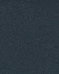Auto Revolution Corinthian Montana Blue Vinyl by