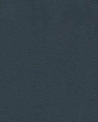 Auto Revolution Corinthian Tuxedo Blue Vinyl by