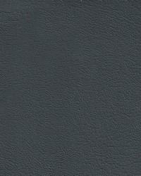 Auto Revolution Corinthian V Dark Pewter Vinyl by