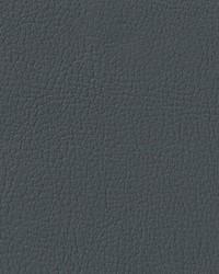 Auto Revolution G-Grain Dark Graphite Vinyl by