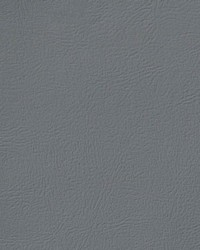 Auto Revolution Montana Medium Graphite Vinyl by