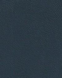 Auto Revolution Monticello Navy Vinyl by