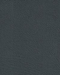 Auto Revolution Monticello V Dark Pewter Vinyl by