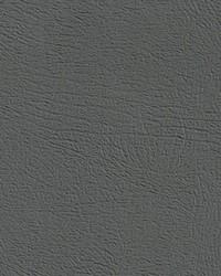 Auto Revolution Monticello Md Dark Pewter Ii Vinyl by
