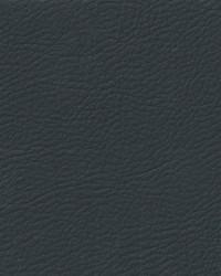 Auto Revolution Sutton Dark Slate Vinyl by
