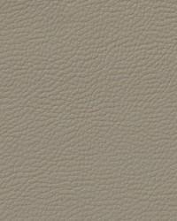 Auto Revolution Sutton Pastel Med Pebble Vinyl by