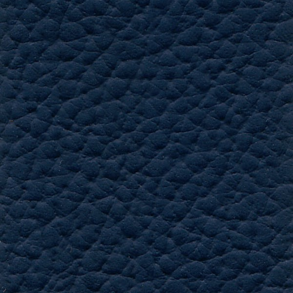 Futura Vinyls Fabrics Xtreme 603 Navy Blue