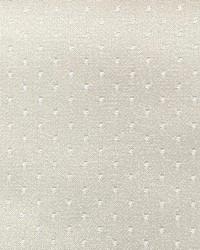 Hot Dots Aluminum by
