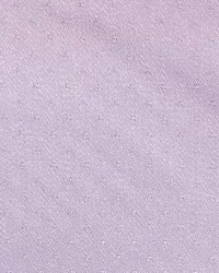 Hot Dots Purple by