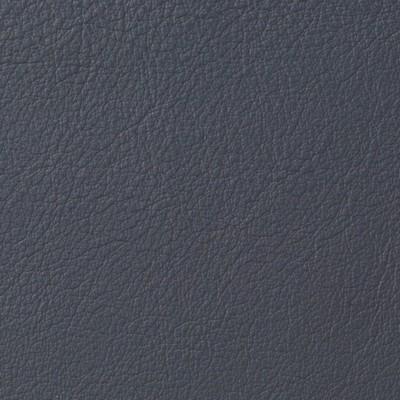 Berkshire Slate Blue Leather