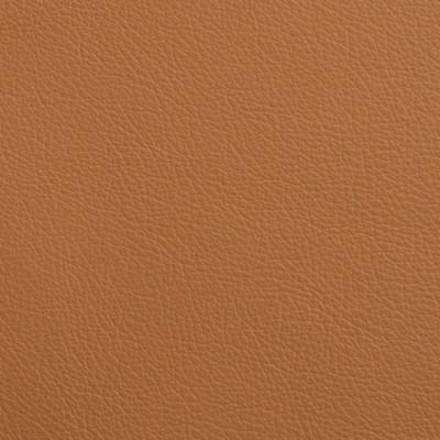 Garrett Leather Fabrics Chatham Camel Search Results