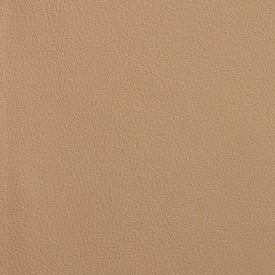 Garrett Leather Fabrics Chatham Mushroom Search Results