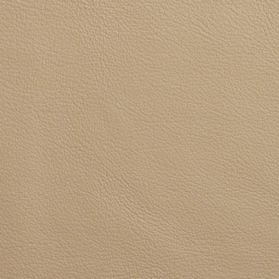 Garrett Leather Fabrics Chatham Pebble Search Results