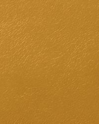 Luxianna Saffron Leather by