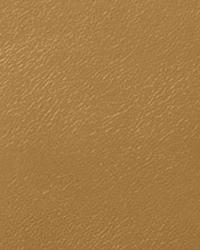 Luxianna Honey Leather by
