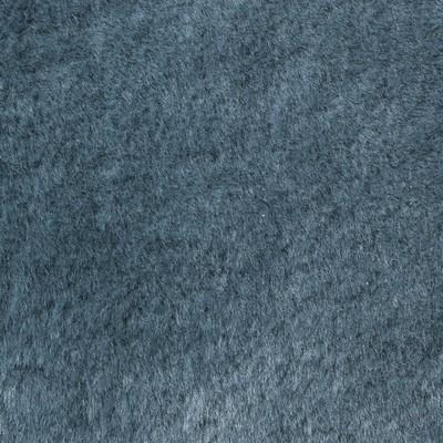 Garrett Leather Fabrics Sheepskin Glacier Search Results